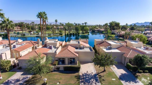 52 Lake Shore Drive, Rancho Mirage, CA 92270 (MLS #217029266) :: Brad Schmett Real Estate Group