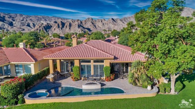 57158 Medinah, La Quinta, CA 92253 (MLS #217029274) :: Hacienda Group Inc