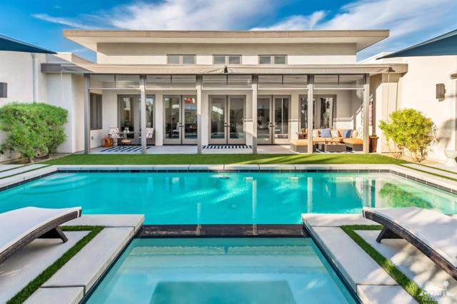 57796 Salida Del Sol, La Quinta, CA 92253 (MLS #217029344) :: Brad Schmett Real Estate Group
