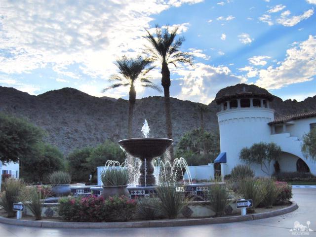 77676 Tradition Dr. Drive, La Quinta, CA 92253 (MLS #217029472) :: The John Jay Group - Bennion Deville Homes