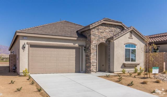 84910 Bedero Court, Indio, CA 92203 (MLS #217029516) :: The John Jay Group - Bennion Deville Homes
