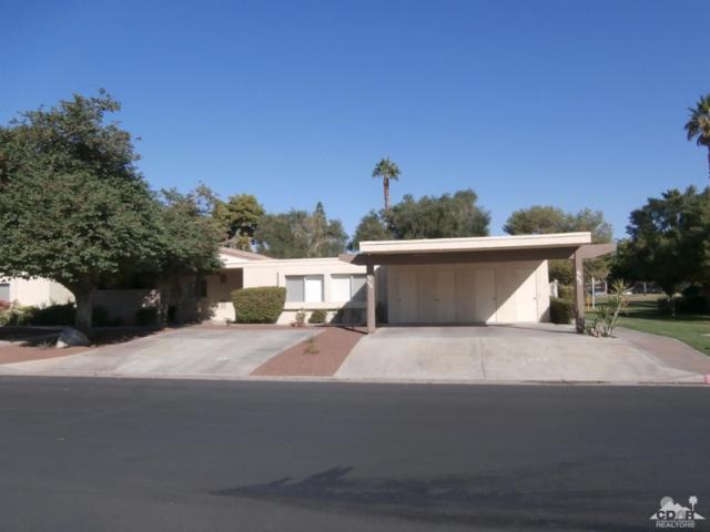 82090 Odlum Drive, Indio, CA 92201 (MLS #217029522) :: Brad Schmett Real Estate Group