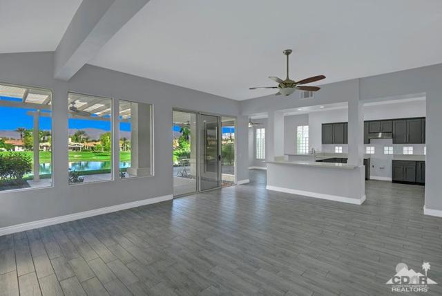 780 Deer Haven Circle, Palm Desert, CA 92211 (MLS #217029574) :: Brad Schmett Real Estate Group