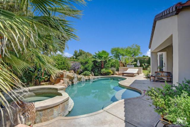 74084 Via Vittoro, Palm Desert, CA 92260 (MLS #217029592) :: Brad Schmett Real Estate Group