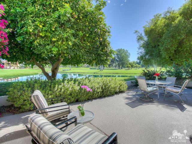 34620 Mission Hills Drive, Rancho Mirage, CA 92270 (MLS #217029604) :: Brad Schmett Real Estate Group