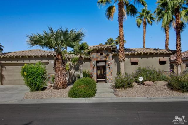 24 Via Cielo Azul, Palm Desert, CA 92210 (MLS #217029654) :: Team Wasserman