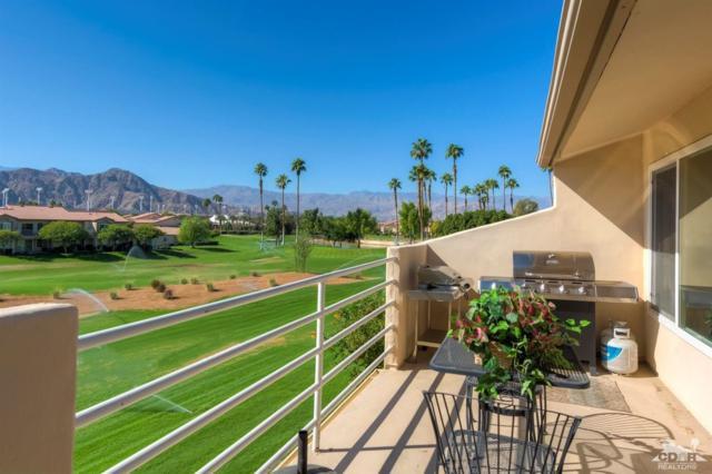 78189 Indigo Drive, La Quinta, CA 92253 (MLS #217029688) :: Brad Schmett Real Estate Group