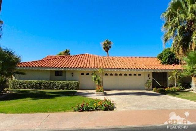 79595 Bermuda Dunes Drive, Bermuda Dunes, CA 92203 (MLS #217029696) :: Brad Schmett Real Estate Group
