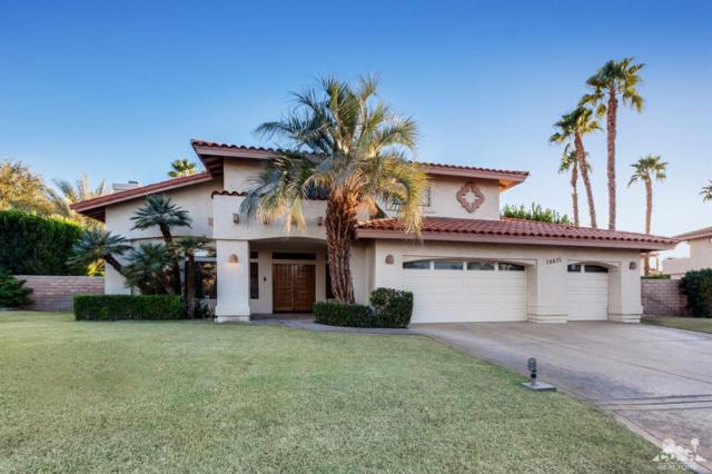 78875 Aurora Way Way, La Quinta, CA 92253 (MLS #217029740) :: Brad Schmett Real Estate Group