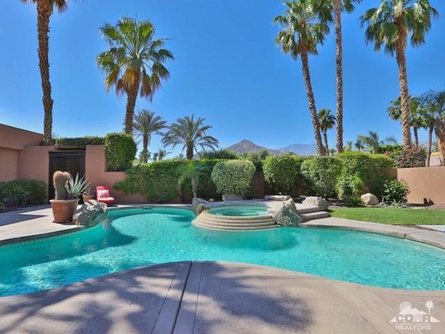 79080 Coyote Creek, La Quinta, CA 92253 (MLS #217029772) :: Brad Schmett Real Estate Group