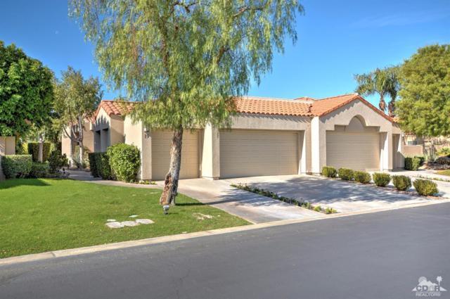 19 Augusta Drive, Rancho Mirage, CA 92270 (MLS #217029822) :: Brad Schmett Real Estate Group