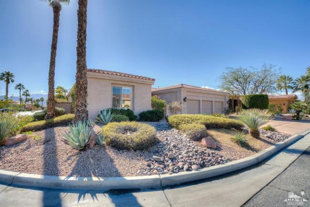 58 Lucerne Drive, Palm Desert, CA 92260 (MLS #217030018) :: Brad Schmett Real Estate Group