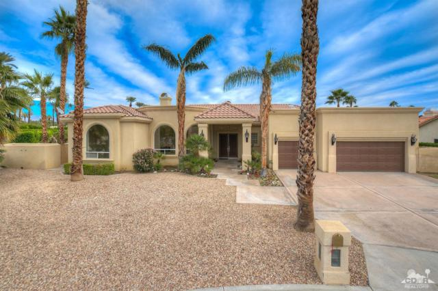 36630 Palm Court, Rancho Mirage, CA 92270 (MLS #217030086) :: Brad Schmett Real Estate Group