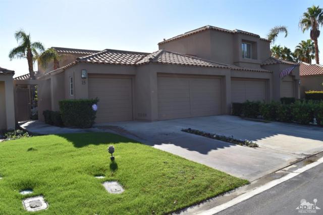 15 La Costa Drive, Rancho Mirage, CA 92270 (MLS #217030128) :: Brad Schmett Real Estate Group