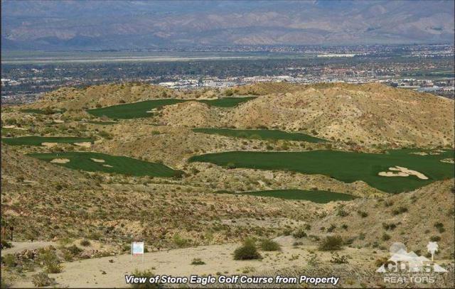 0 Coyote Trail, Palm Desert, CA 92260 (MLS #217030184) :: The John Jay Group - Bennion Deville Homes