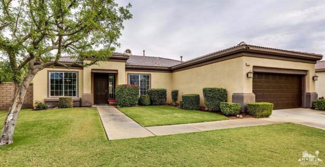 43376 Bordeaux Drive, La Quinta, CA 92253 (MLS #217030268) :: Brad Schmett Real Estate Group