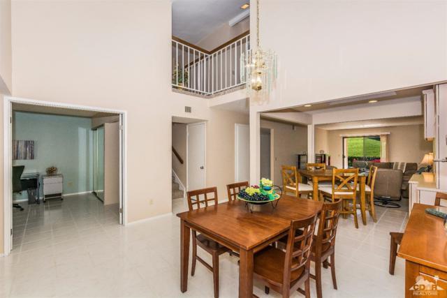 72479 Desert Flower Drive, Palm Desert, CA 92260 (MLS #217030280) :: Brad Schmett Real Estate Group