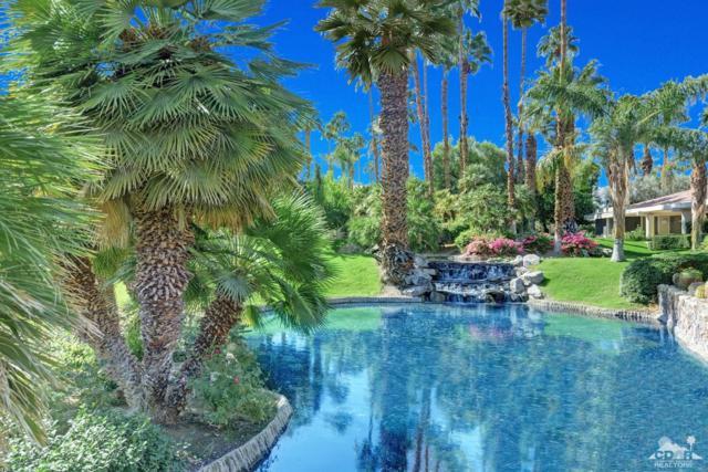 75433 Riviera Drive, Indian Wells, CA 92210 (MLS #217030348) :: Brad Schmett Real Estate Group