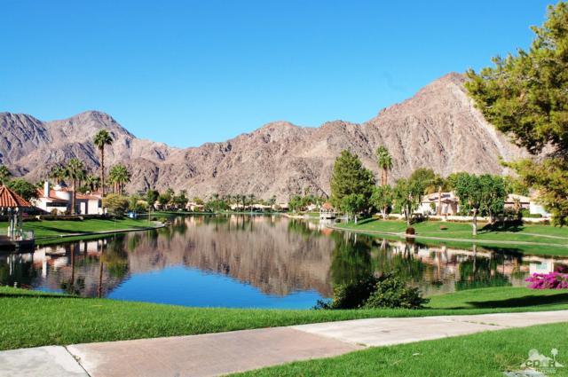 48149 Vista Cielo, La Quinta, CA 92253 (MLS #217030424) :: Brad Schmett Real Estate Group