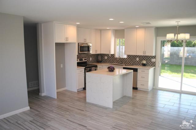 51343 Avenida Vallejo, La Quinta, CA 92253 (MLS #217030472) :: Brad Schmett Real Estate Group