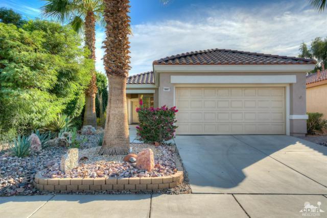 78661 Rockwell Circle, Palm Desert, CA 92211 (MLS #217030548) :: Brad Schmett Real Estate Group