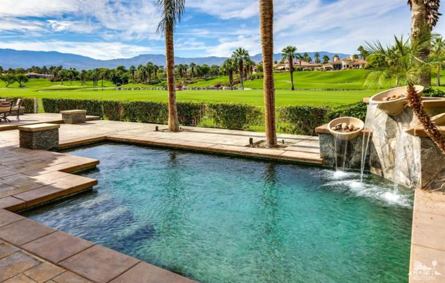 883 Mission Creek Drive, Palm Desert, CA 92211 (MLS #217030568) :: Brad Schmett Real Estate Group