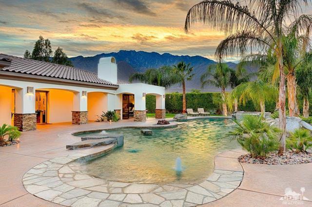 232 W Santa Catalina Road, Palm Springs, CA 92262 (MLS #217030648) :: Brad Schmett Real Estate Group