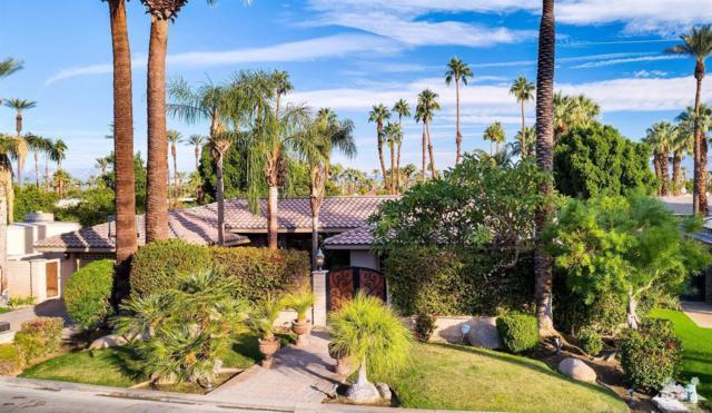 75352 Palm Shadow Drive, Indian Wells, CA 92210 (MLS #217030728) :: Brad Schmett Real Estate Group