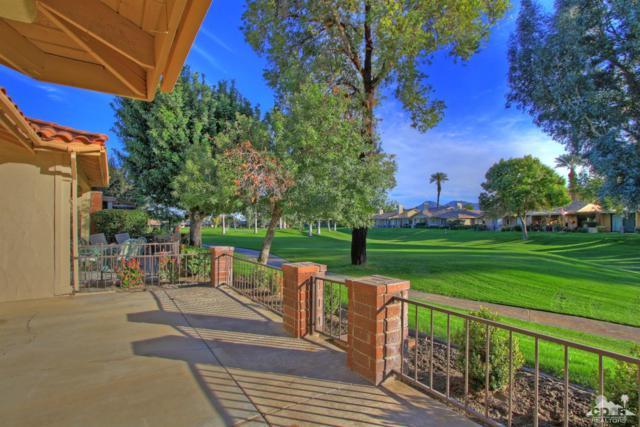 307 San Remo Street, Palm Desert, CA 92260 (MLS #217030748) :: Hacienda Group Inc