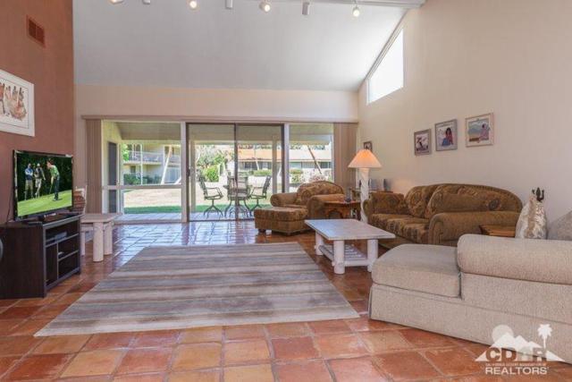 79384 Montego Bay Court, Bermuda Dunes, CA 92203 (MLS #217030762) :: Brad Schmett Real Estate Group