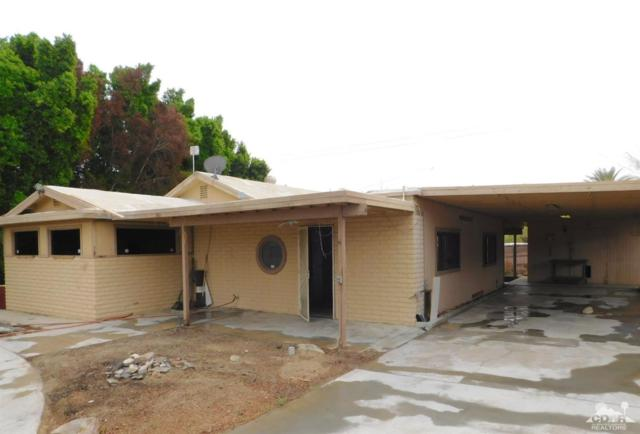 239 imperial, Thermal, CA 92274 (MLS #217030864) :: Deirdre Coit and Associates