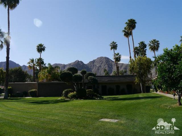 45405 Pueblo Road, Indian Wells, CA 92210 (MLS #217030898) :: The Jelmberg Team