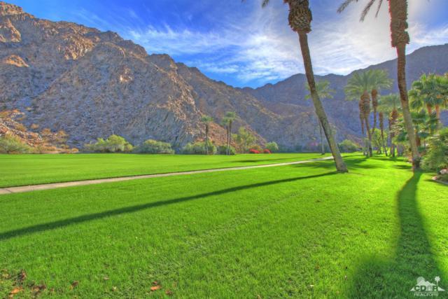 46471 Manitou Drive, Indian Wells, CA 92210 (MLS #217030936) :: Brad Schmett Real Estate Group