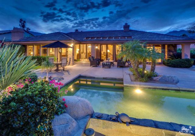 48650 N View Drive, Palm Desert, CA 92260 (MLS #217030938) :: Brad Schmett Real Estate Group