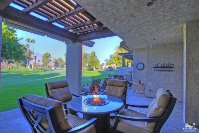 707 Inverness Drive, Rancho Mirage, CA 92270 (MLS #217031036) :: Brad Schmett Real Estate Group