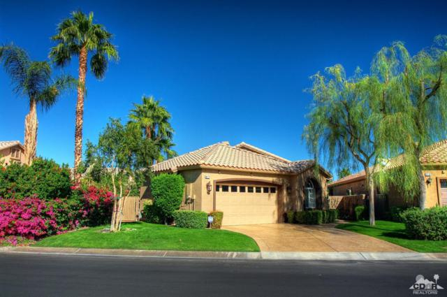 80172 Green Hills Drive, Indio, CA 92201 (MLS #217031042) :: Brad Schmett Real Estate Group