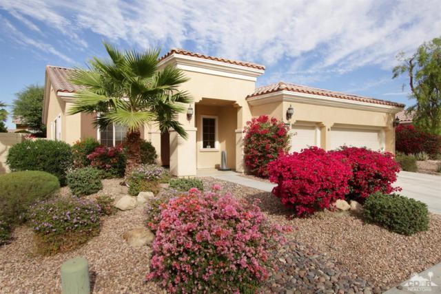 40679 Calle Leonora, Indio, CA 92203 (MLS #217031044) :: Brad Schmett Real Estate Group