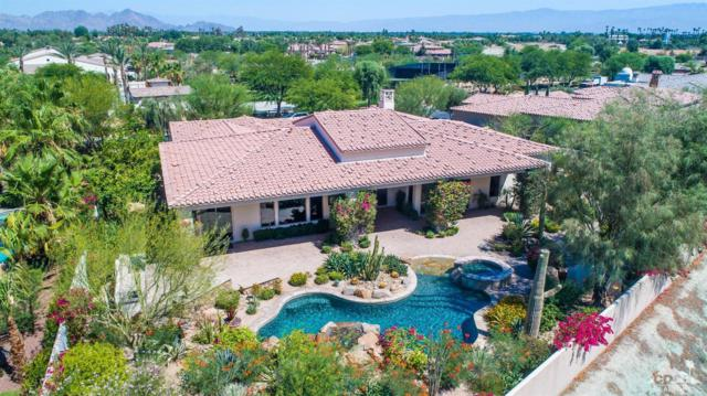 54760 Secretariat Drive, La Quinta, CA 92253 (MLS #217031130) :: Brad Schmett Real Estate Group