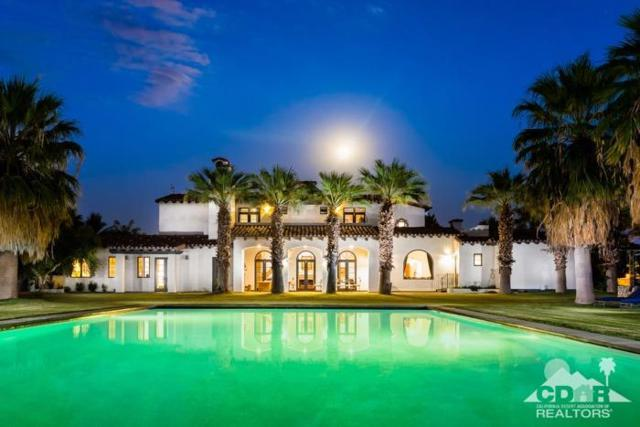 82425 Avenue 55, Thermal, CA 92274 (MLS #217031194) :: Brad Schmett Real Estate Group