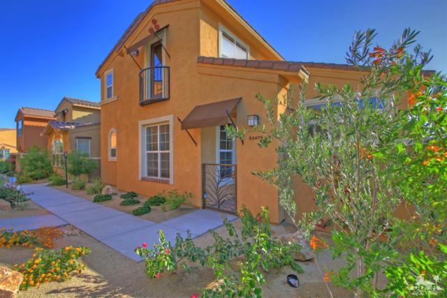 52470 Hawthorn Court, La Quinta, CA 92253 (MLS #217031252) :: Brad Schmett Real Estate Group