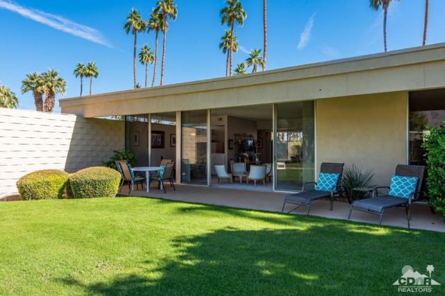 296 Desert Lakes Drive, Palm Springs, CA 92264 (MLS #217031292) :: Brad Schmett Real Estate Group