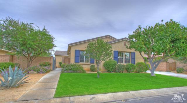 43644 Parkway Esplanade W, La Quinta, CA 92253 (MLS #217031310) :: Brad Schmett Real Estate Group