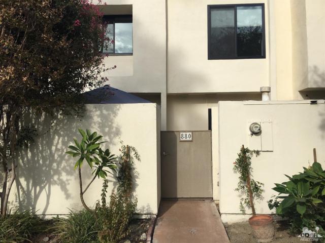 48880 Desert Flower Drive, Palm Desert, CA 92260 (MLS #217031326) :: Brad Schmett Real Estate Group