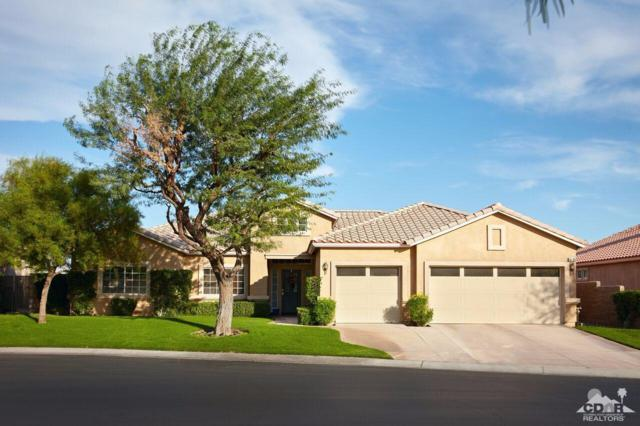 45100 Big Canyon Street, Indio, CA 92201 (MLS #217031332) :: Brad Schmett Real Estate Group