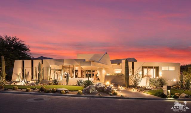 173 Tamit Place, Palm Desert, CA 92260 (MLS #217031362) :: Brad Schmett Real Estate Group