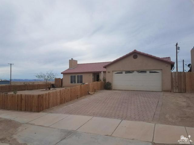 1963 Sterling Avenue, Thermal, CA 92274 (MLS #217031384) :: Deirdre Coit and Associates