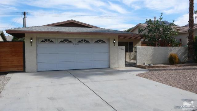 51630 Avenida Ramirez, La Quinta, CA 92253 (MLS #217031396) :: Brad Schmett Real Estate Group