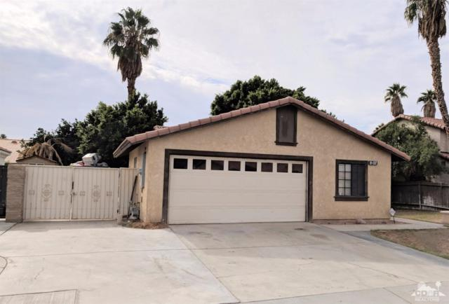 81237 Palmwood Drive, Indio, CA 92201 (MLS #217031462) :: Brad Schmett Real Estate Group