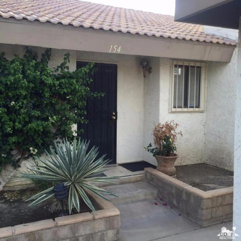 47395 Monroe St Street #154, Indio, CA 92201 (MLS #217031520) :: Brad Schmett Real Estate Group