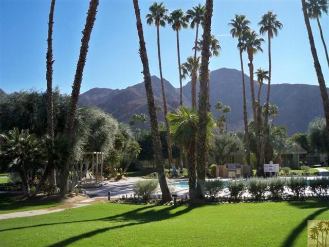 76975 Robin Drive, Indian Wells, CA 92210 (MLS #217031562) :: Brad Schmett Real Estate Group